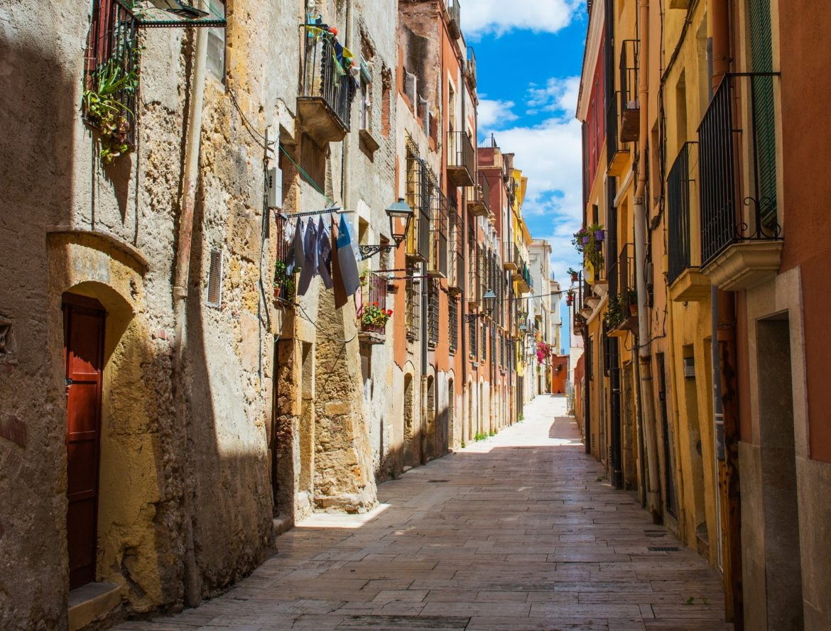 5 Under-the-Radar Destinations in Spain For Adventurous Travellers