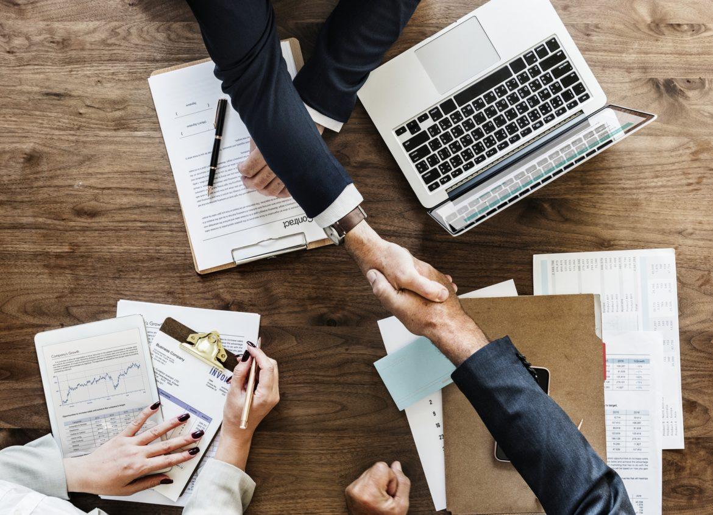 Asset Classes for Investment Portfolio Building