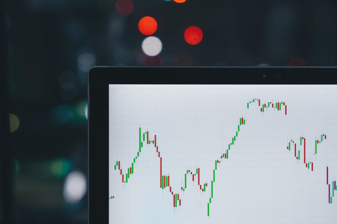 Don't Miss These Great Technical Traders on StockTwits